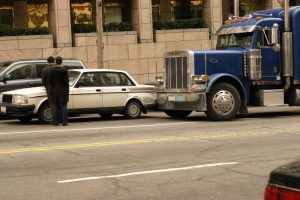 Hartford Truck Accident Lawyers | Ct  Injury Attorneys