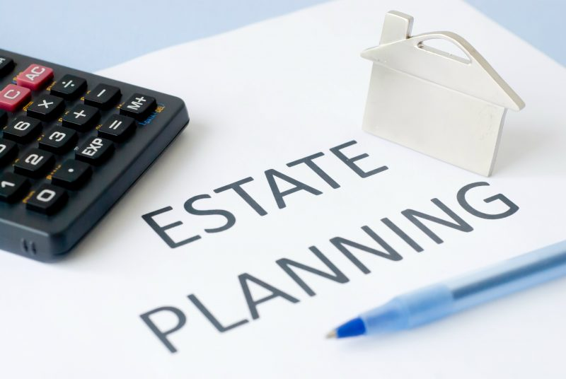 500+ estate planning pictures | royalty free images, stock photos.